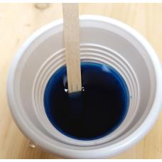 Пищевой краситель сухой Индиго (синий) 10 г