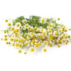 Цветки ромашки (сухоцвет измельченный), 10 г
