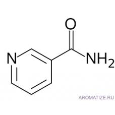 Актив для косметики Тера-актив(комплекс никотиновой кислоты и ее соли), 30 мл