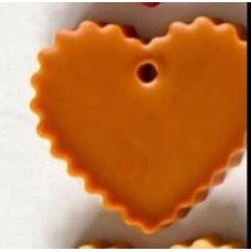 Воск пчелиный натуральный Апельсин, 50 г
