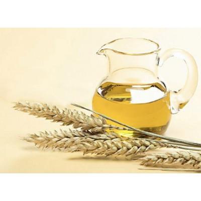 Масло Зародышей Пшеницы рафинированное, 100 мл