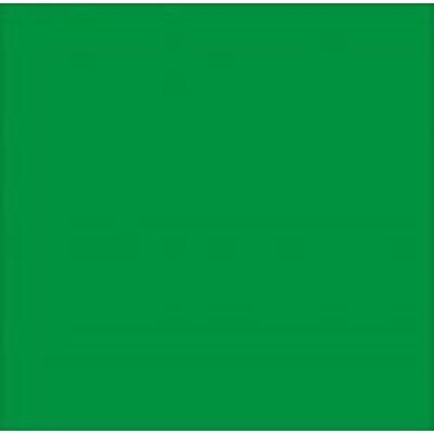 Зеленый (дисперсия пигмента на воде) 10 мл