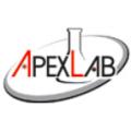 ApexLab